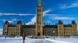 Liberals Add Pressure On MPs To Disclose Travel