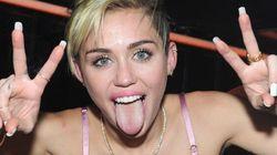 Miley Cyrus Hits
