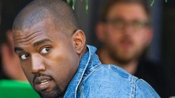 Kanye Cancels.. For
