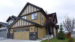 LOOK: Average Single Family Homes In Calgary And