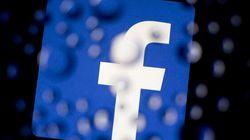 Quebec Language Cops Back Down On Facebook