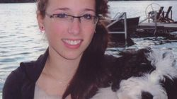 Rehtaeh Parsons Died One Year Ago