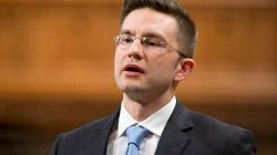 Tories Didn't Even Consult Public Prosecutor On Fair Elections
