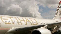 Abu Dhabi-Toronto Flight Passengers Given Measles