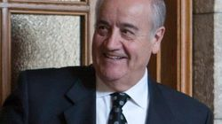 Fantino's Good News For Injured