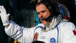 Chris Hadfield On Building A Better