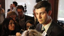 Iveson Appalled Women's Shelter Closed Its