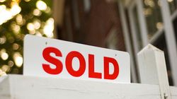 Vancouver Home Sales Pick
