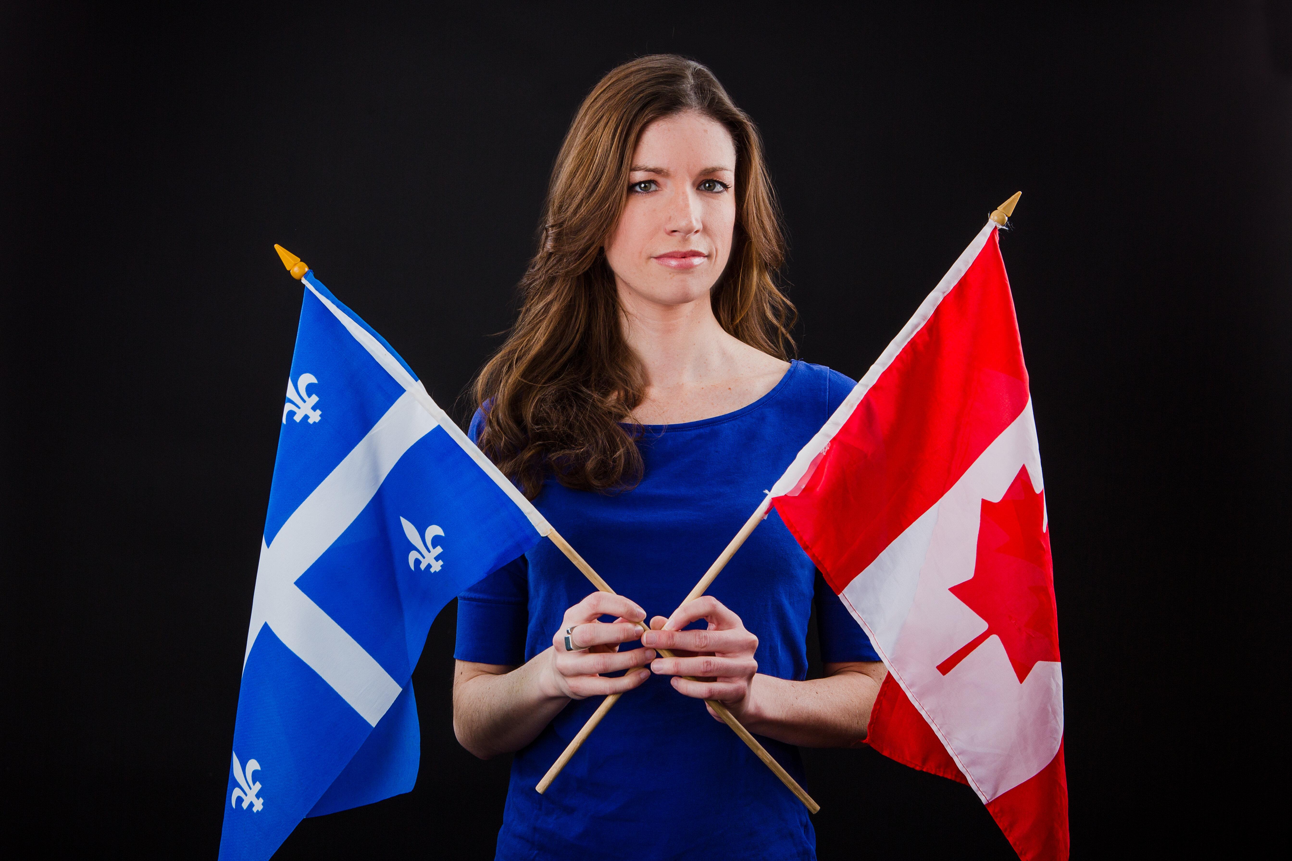 Est-ce que les Canadiens nous