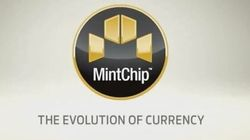 Mint Discovers Not All Digital Currencies Work