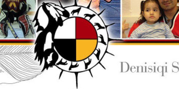 B.C. Aboriginal Agency Defends Spending Against Scathing