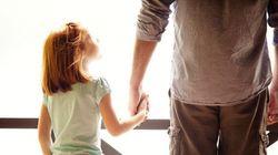 The Basic Etiquette You Should Teach Your