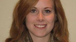 Sarah M. Bruggeman
