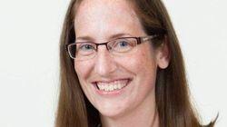 Kathleen Todd