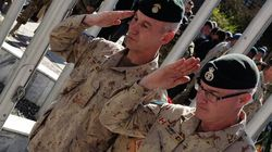 Why Fighting Veterans Affairs Is Like Fighting the