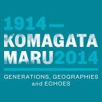 Why The Komagata Maru Is Still