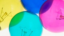Three Ways to Get a New Idea --