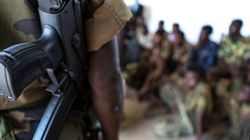 Canada Must Protect the Children of the Central African