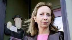 Sister Of Quebec Media Baron Dies After Car