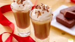 10 Ways To Make Coffee Crisp Even