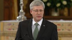 Harper: Flaherty Was 'Liked By His Enemies ... I Can't Even Get My Friends To Like