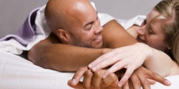 What does it mean when you dream about hookup your ex