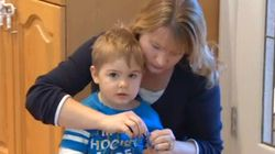 Autistic, Diabetic Boy Excluded From Preschool: