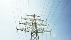 Ontario Electricity Rates Going