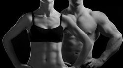 Fine Tuning: How To Work Out Your
