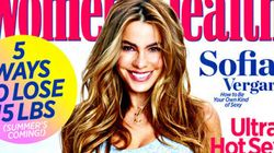 Sofia Vergara: 'I Have A Great