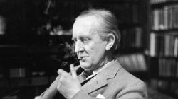 J. R. R. Tolkien's Style