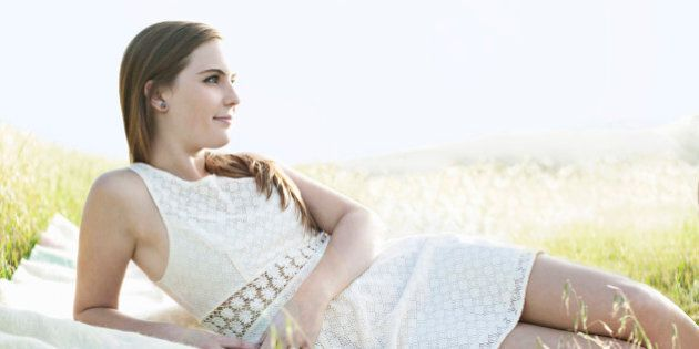 White Summer Dresses: Cute Ideas To Prepare You For The