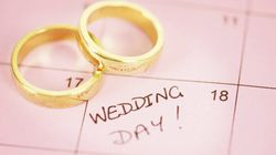 Your Ultimate Wedding Planning