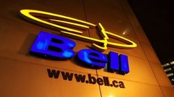 Bell Charging Massive Markup For Netflix: