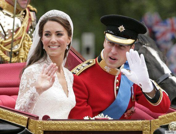 Kate Middleton's Wedding Hairdresser Is No Longer Doing The Duchess' Hair, Says