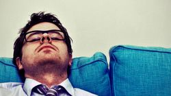 9 Ways To Be Super Productive By