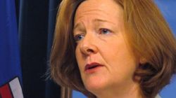Redford: Travel Rules Need Update Because I'm A Working