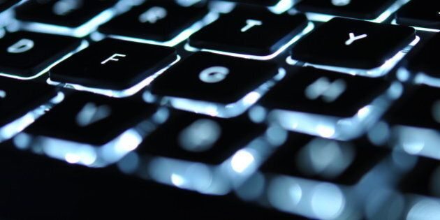 Calgary Teen Charged After Online Threats Made Against
