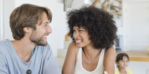 Marriage After Divorce: 10 Ways To Find Love Again | HuffPost Canada