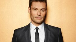 Why BlackBerry Is Suing Ryan Seacrest's