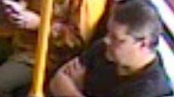 LOOK: Lesbian Couple Assault
