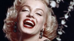 Marilyn As You've Never Seen Her