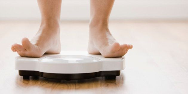 Why Body Mass Index Doesn't Measure
