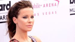 Kate Beckinsale Proves Unconventional Families Can