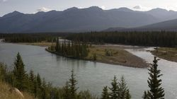 Coal Company Fined $4.5 Million For Contaminating Alberta