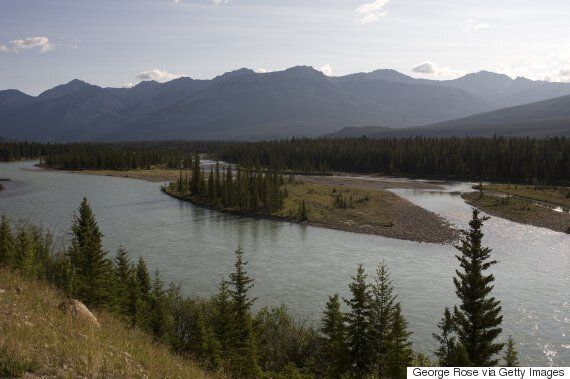 Prairie Mines & Royalty Fined $4.5 Million For Contaminating Alberta