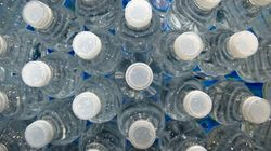 Ontario Raises Fee For Bottled Water Companies, But It's Really