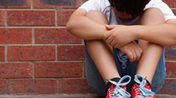 Laws Can Reduce Bullying For Transgender