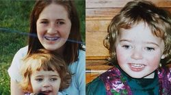 Former Alberta Foster Child Just Wants To Know That Little Sister Is