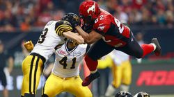 Domestic Violence Linked To Some Sporting Events, Holidays: Calgary